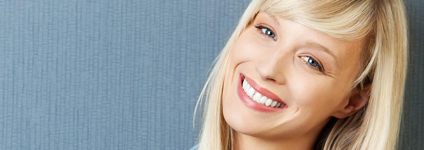 Zahnzusatzversicherung –durchstarten mit weniger Haftung