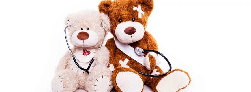 Falle beim Wechsel der Krankenversicherung