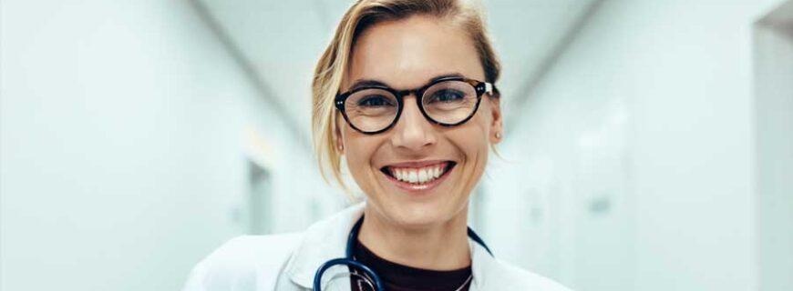 30 Prozent weniger Patienten in der Kardiologie – Ärzte werden stutzig